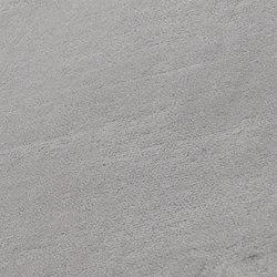 Amber dove | Formatteppiche / Designerteppiche | Miinu
