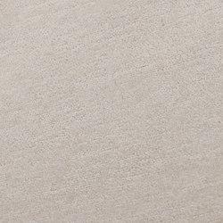 Amber humus | Formatteppiche / Designerteppiche | Miinu