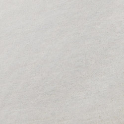 Amber solid pumice | Formatteppiche / Designerteppiche | Miinu