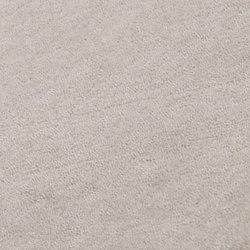 Amber solid humus | Formatteppiche / Designerteppiche | Miinu
