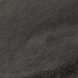 Amber solid dark slate | Rugs | Miinu