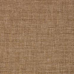 VASCO - 0701 | Drapery fabrics | Création Baumann