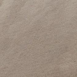 Amber solid sahara | Formatteppiche / Designerteppiche | Miinu