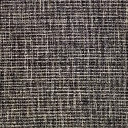 VASCO - 0702 | Drapery fabrics | Création Baumann
