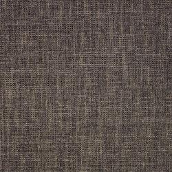 VASCO - 0703 | Drapery fabrics | Création Baumann