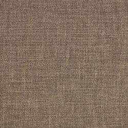VASCO - 0704 | Drapery fabrics | Création Baumann