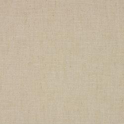VASCO - 0705 | Drapery fabrics | Création Baumann