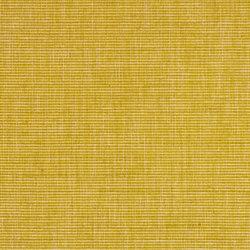 VASCO - 0706 | Drapery fabrics | Création Baumann