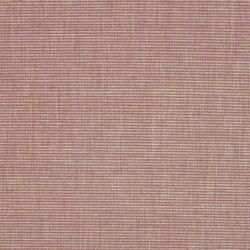 VASCO - 0707 | Drapery fabrics | Création Baumann