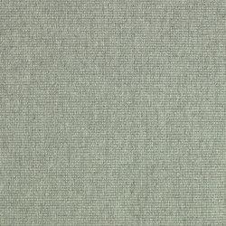 VASCO - 0708 | Drapery fabrics | Création Baumann