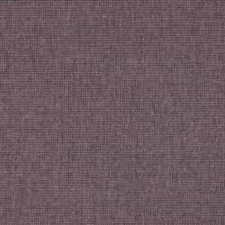 VASCO - 0710 | Drapery fabrics | Création Baumann