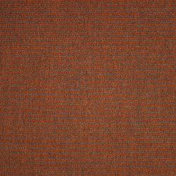 VASCO - 0712 | Drapery fabrics | Création Baumann