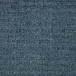 VASCO - 0713 | Drapery fabrics | Création Baumann
