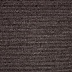 VASCO - 0714 | Drapery fabrics | Création Baumann