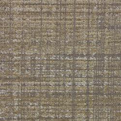 VICTOR - 0601 | Tessuti decorative | Création Baumann