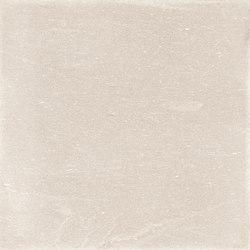 Tracce Ivory | Ceramic tiles | EMILGROUP