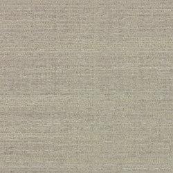 VICTOR - 0602 | Drapery fabrics | Création Baumann