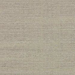 VICTOR - 0602 | Tessuti decorative | Création Baumann