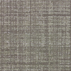 VICTOR - 0603 | Drapery fabrics | Création Baumann