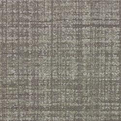VICTOR - 0603 | Tessuti decorative | Création Baumann
