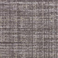 VICTOR - 0604 | Drapery fabrics | Création Baumann
