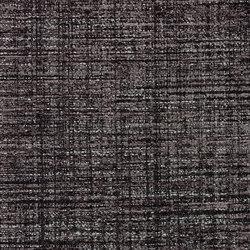 VICTOR - 0605 | Drapery fabrics | Création Baumann