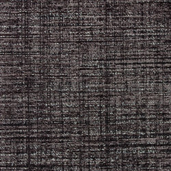 VICTOR - 0605 | Tessuti decorative | Création Baumann
