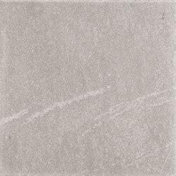Tracce Taupe | Keramik Fliesen | EMILGROUP
