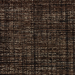 VICTOR - 0606 | Drapery fabrics | Création Baumann