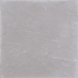 Tracce Grey | Ceramic tiles | EMILGROUP