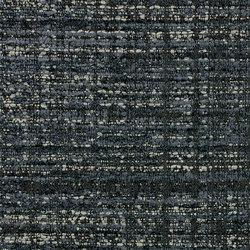 VICTOR - 0608 | Drapery fabrics | Création Baumann