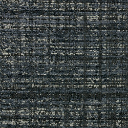 VICTOR - 0608 | Tessuti decorative | Création Baumann