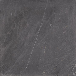 Tracce Dark Grey | Carrelages | EMILGROUP