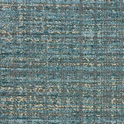 VICTOR - 0609 | Drapery fabrics | Création Baumann