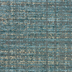 VICTOR - 0609 | Tessuti decorative | Création Baumann