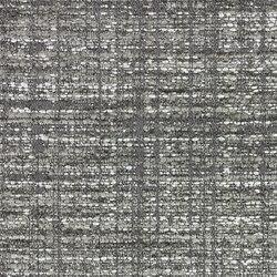 VICTOR - 0610 | Drapery fabrics | Création Baumann
