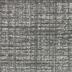 VICTOR - 0610 | Tessuti decorative | Création Baumann