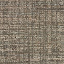 VICTOR - 0611 | Drapery fabrics | Création Baumann