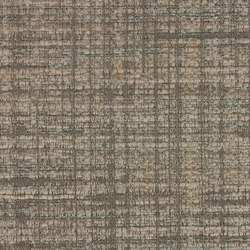 VICTOR - 0611 | Tessuti decorative | Création Baumann