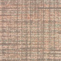VICTOR - 0612 | Tissus pour rideaux | Création Baumann