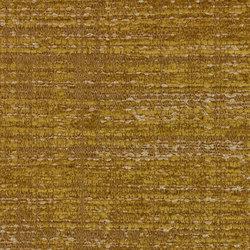 VICTOR - 0613 | Tessuti decorative | Création Baumann