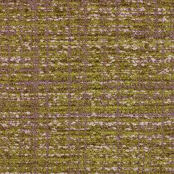 VICTOR - 0614 | Tessuti decorative | Création Baumann