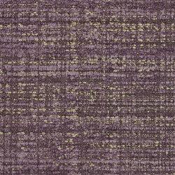 VICTOR - 0615 | Drapery fabrics | Création Baumann
