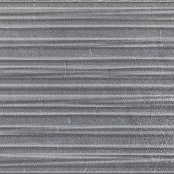 Tracce Rail 3D Denim | Ceramic tiles | EMILGROUP