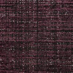 VICTOR - 0616 | Drapery fabrics | Création Baumann