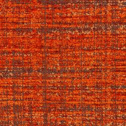 VICTOR - 0617 | Drapery fabrics | Création Baumann