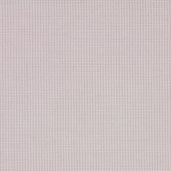 ZILINA IV - 172 | Panel glides | Création Baumann