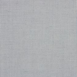 ZILINA IV - 174 | Drapery fabrics | Création Baumann