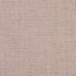 ZILINA IV - 176 | Drapery fabrics | Création Baumann