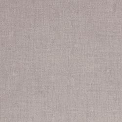 Tailor FR 250 | Upholstery fabrics | Flukso